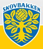 Skovbakken Fodbold
