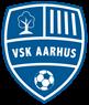 vskaarhus_logo