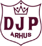 djp ny logo